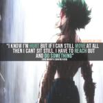 Boku-no-hero-quotes