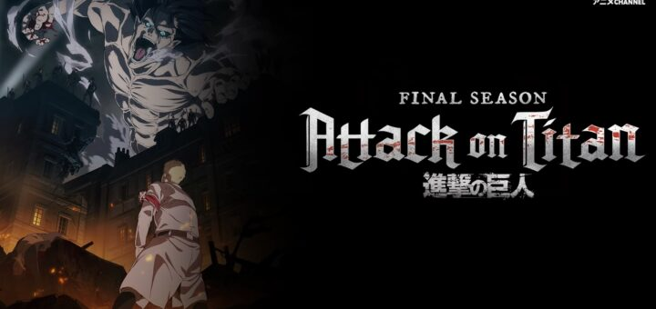 attack-on-titan-final-reason-part-2-release-date.