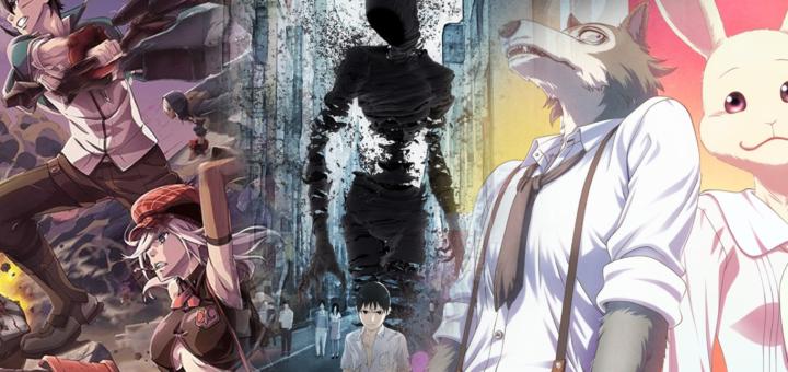 best-3d-anime