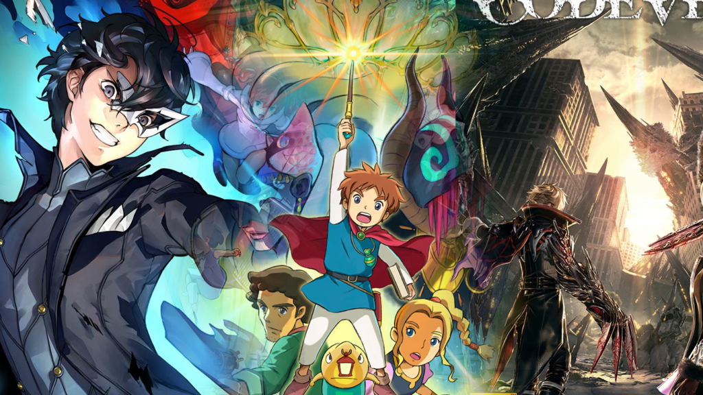 best-anime-games-on-steam-rpg