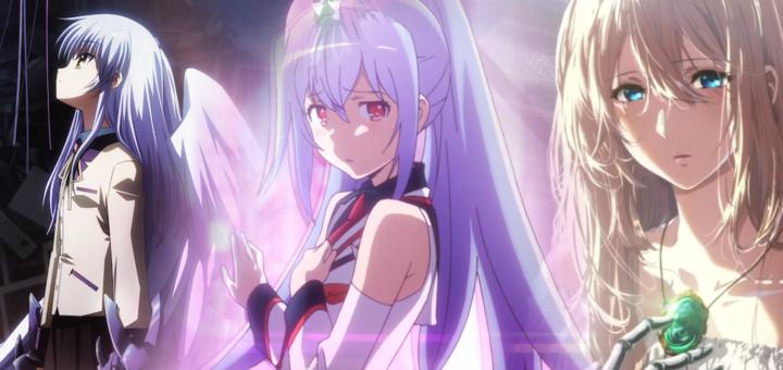 saddest-anime-will-make-you-cry