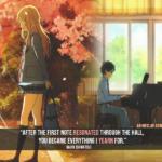 shigatsu-anime-quotes