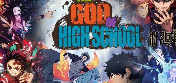best-anime-of-2020