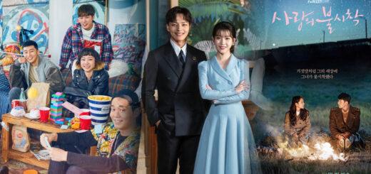 best-korean-dramas-to-watch