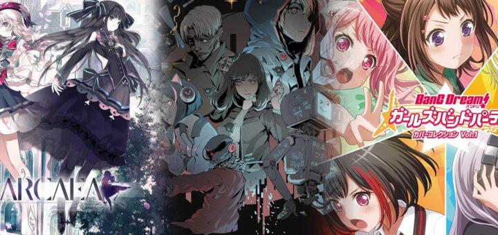 best-mobile-rhythm-games-2021