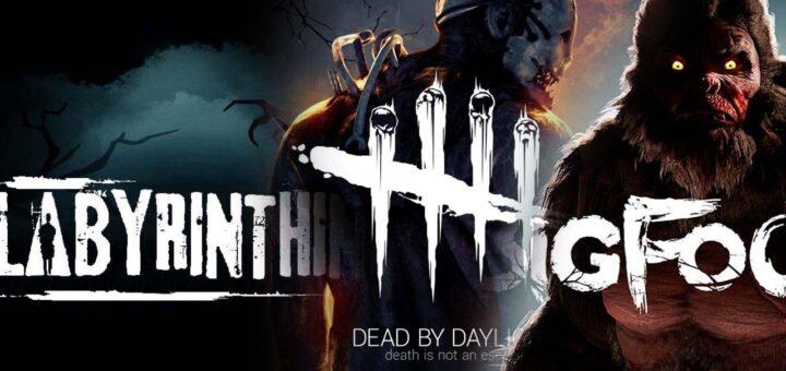 best-multiplayer-horror-game