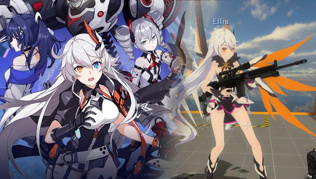 honkai-impact-left-4-dead-2-mods