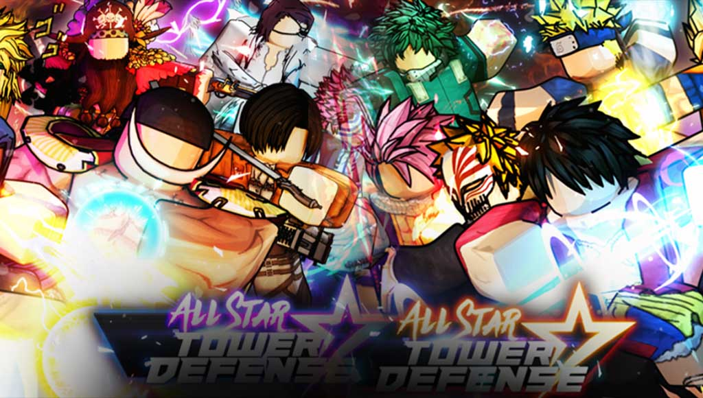 all-star-tower-defense-roblox-anime-game