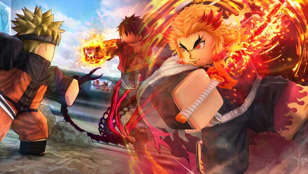 anime-fighting-simulator-roblox-anime-game