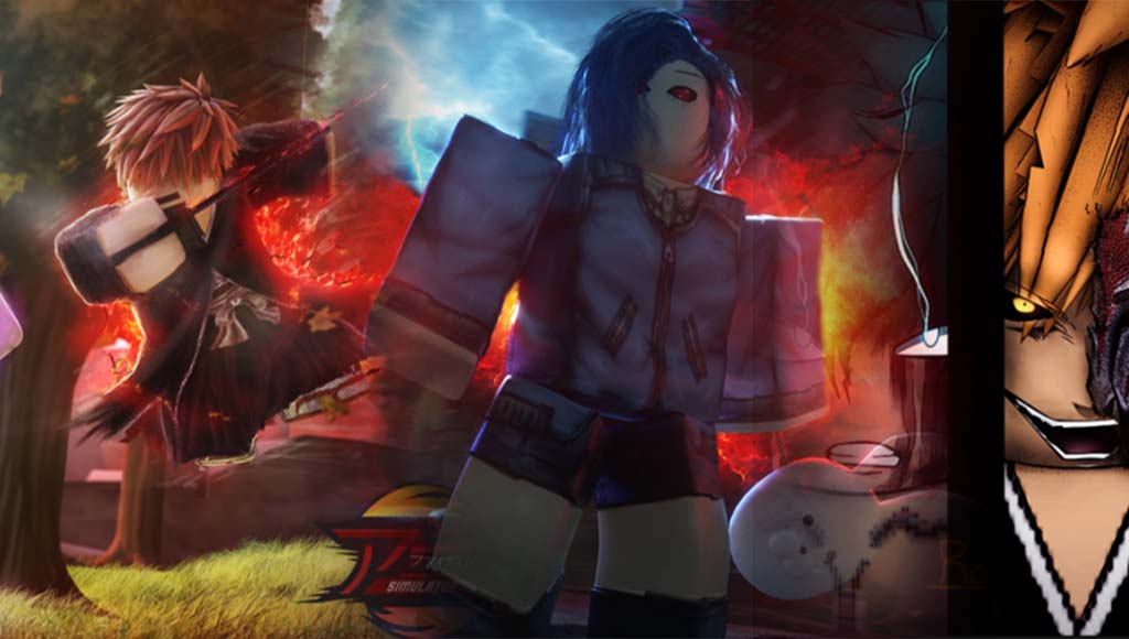 best-anime-games-in-roblox