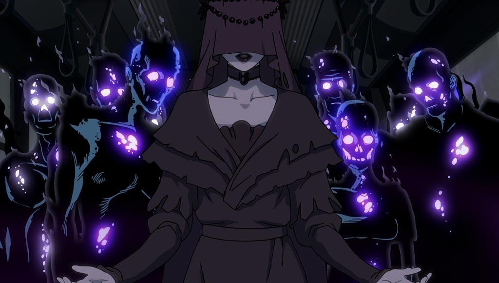 trese-review-anime-emissary-of-goddess-ibu