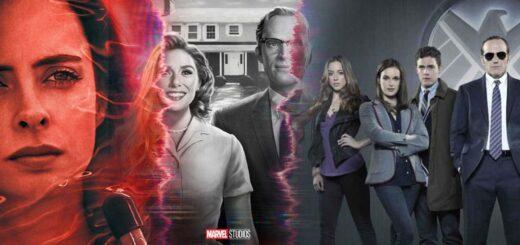 best-marvel-series