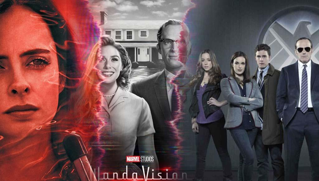 best-marvel-series-must-watch