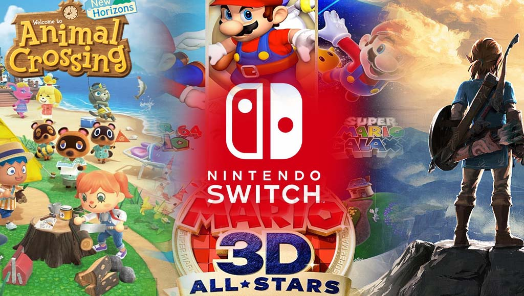 best-single-player-games-for-nintendo-switch