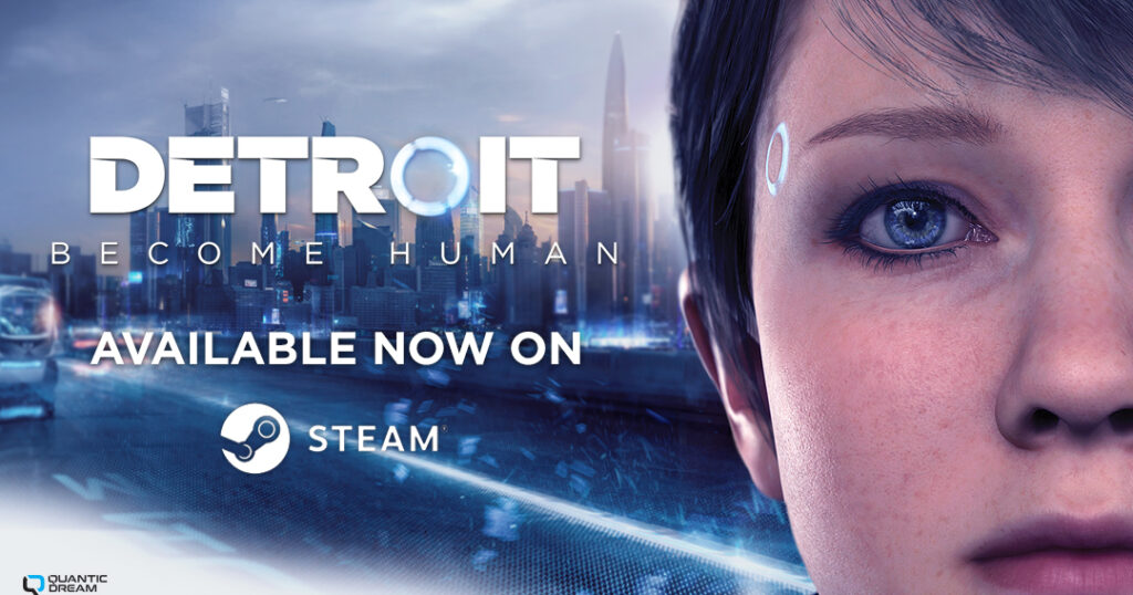 Detroit-Become-Human-review