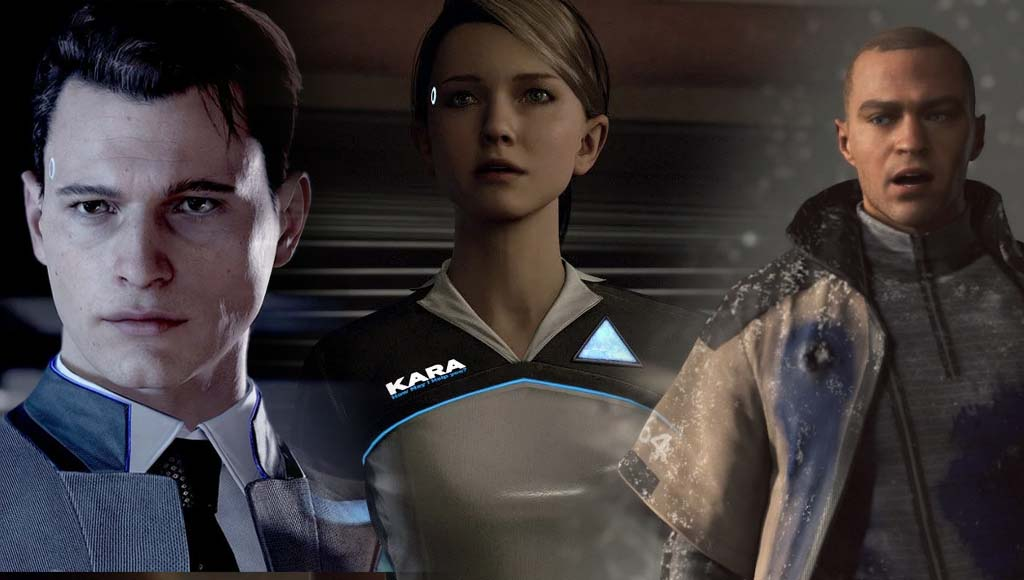 Detroit-Become-Human-review-characters