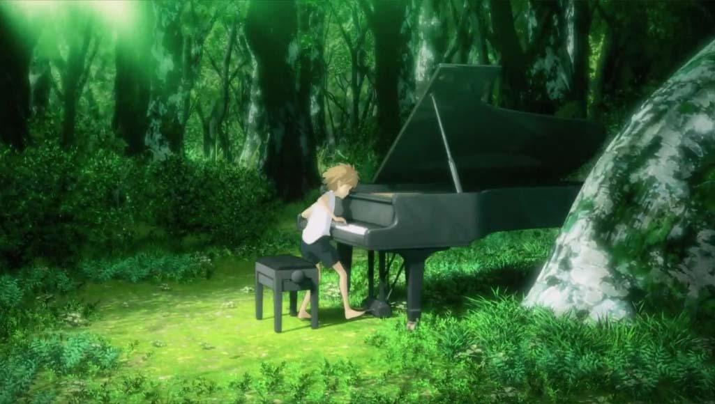 Piano-no-Mori-music-animes