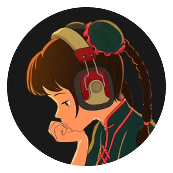 lofi-anime-discord-bot