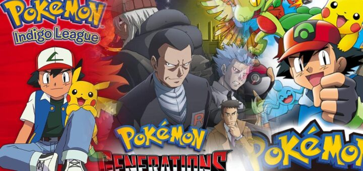 seasons-of-pokemon-you-should-watch